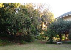 2 bedroom flat in Lynnwood Glen, , Lynnwood Glen, Property in Lynnwood Glen - S751734 Hunting, Plants, House, Home, Plant, Homes, Fighter Jets, Planets, Houses
