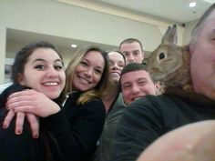 Bunnies, Adventure, Rabbits, Baby Bunnies, Bunny, Adventure Nursery