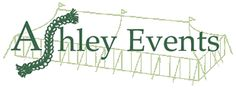 Ashley Events