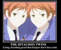 The Hitachiin Twins by puppieluvr98.deviantart.com  dont i know it....