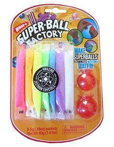 Wham-O Super-Ball Factory Nowstalgif Toys https://www.amazon.com/dp/B00MEQ3IMA/ref=cm_sw_r_pi_dp_x_NgH6xb1JB6HH5