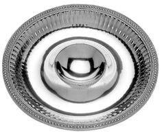 Wilton Armetale Flutes and Pearls Chip and Dip Server, Round, 15-1/2-Inch Wilton Armetale http://www.amazon.com/dp/B0000TRBG2/ref=cm_sw_r_pi_dp_4ycLvb1TAVH0M