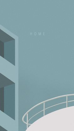 Scenery Wallpaper, New Wallpaper, Galaxy Wallpaper, Iphone Wallpaper Tumblr Aesthetic, Aesthetic Pastel Wallpaper, Aesthetic Wallpapers, Seventeen Lyrics, Seventeen Wonwoo, Seventeen Wallpaper Kpop