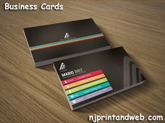 Pinterest 17 business card magnets images carte de visite card business cards printing easily created at njprintandweb in new york useate a letterhead that gets you noticed same day business cards also available reheart Choice Image
