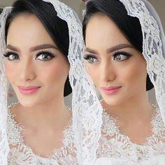 Ririn Ekawati @ririnekawati   #artisindonesia #artisindo #indonesianartist #ririnekawati