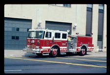 Hackensack NJ E304 1991 Seagrave pumper Fire Apparatus Slide Firemen, Fire Apparatus, Great Deals, Firefighters, Firetruck, Fire Fighters, Fire Department, Fire Extinguisher, Fire Trucks