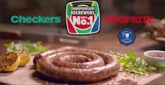 How to Make Traditional Boerewors in 5 Easy Steps South African Recipes, Ethnic Recipes, Jenny Morris, South African Celebrities, Sausage, Yummy Food, Traditional, Chefs, Easy