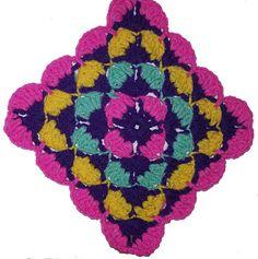 Crochet Patterns: Crochet for beginners Beginner Crochet Tutorial, Crochet Patterns For Beginners, Crochet Blanket Patterns, Baby Blanket Crochet, Baby Patterns, Crochet Baby, Free Crochet, Baby Blankets, Free Pattern
