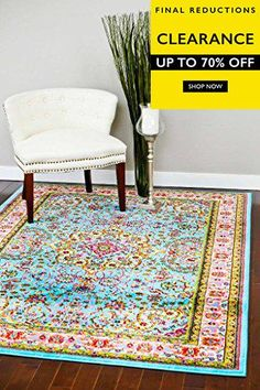 Our #10015 oriental rug selection of elegant, exquisite, beautifully modern rugs to add the perfect finishing touch to your living room, dining room, bedroom or ...