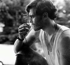Image about boy in Aliens 👽 l Pink 💕 l Rock 🎧 Feriha Y Emir, Bad Boy Aesthetic, Aesthetic Grunge, Cute Boys Images, Francisco Lachowski, Charming Man, Man Smoking, Just For Men, Photography Poses For Men