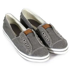 womens canvas sneakers converse slip-on | Clothes, Shoes & Accessories > Women's Shoes > Trainers