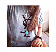 home made jewelry〰
