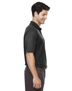 Speedy Pros Sport Football Mom Logo Embroidery Performance Polo Shirt Golf Shirt Black Large >>> Check out the image by visiting the link. (This is an affiliate link) Sports Baseball, Sport Football, Softball Logos, Space Solar System, Soccer Flags, Golf Shirts, Black Media, Polo Ralph Lauren, Mens Fashion