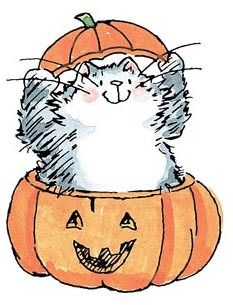 PENNY BLACK RUBBER STAMPS SNAP SHOT CAT WITH CAMERA - Google Search
