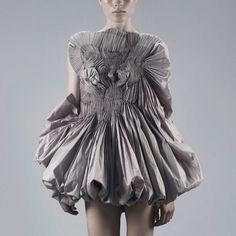 Yiqing Yin, texturas del espacio vacío | Cultura Colectiva - Cultura Colectiva