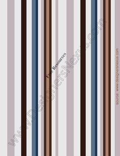 V12 free Seamless Vertical Stripes Pattern - Free high-quality download for use in Photoshop & Illustrator at www.designersnexus.com! #fabricpatterns #stripes #stripepattern #textiledesign #fashionsketching #fashiondesign #digitalswatches