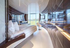 Appia Contract GmbH Innenarchitektur | Projekt von einer der besten Innenarchitekten Unternehmen in Deutschland | | #bestinteriordesign #innenarchitektur #welovedesign | wohn-designtrend.de/