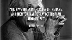 einstein-game-quote-zilbest