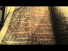 Urgent Words from Jesus: IT IS NOW TIME TO PREPARE FOR WHAT IS COMING, MY BRIDE - YouTube