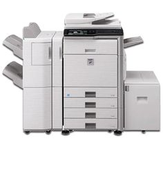 One of the best #digital #copier #dealers in Mesquite, Nevada!