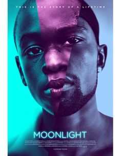 MOONLIGHT « InSync PLUS