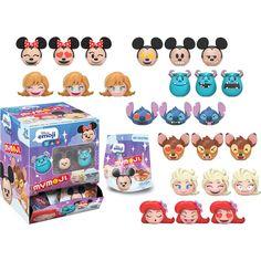 Toys Peluches Emojis Carpeta