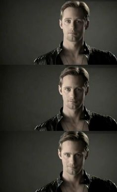 Pictures of Eric Northman Sexy | true blood season 4 eric northman. true blood…