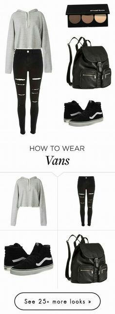 Outfits and flat lays we fell in love with. See more ideas about Casual outfits, Cute outfits and Fashion outfits. Fashion Trends, Latest Fashion Ideas and Style Tips. Urban Fashion Trends, Fashion Mode, Teen Fashion Outfits, Mode Outfits, Trendy Fashion, Winter Outfits, Summer Outfits, Casual Outfits, Womens Fashion