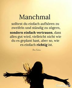 I just want to see my son and my love - # . - Ich möchte nur zu meinem Sohn und meine Liebe – – – Ostern I just want to be my son and my love # - Happy Quotes, Life Quotes, Happiness Quotes, Words Quotes, Sayings, German Quotes, True Words, Quotations, About Me Blog