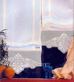 (017)Burda E361 - RAIHUEN - Picasa Web Albums