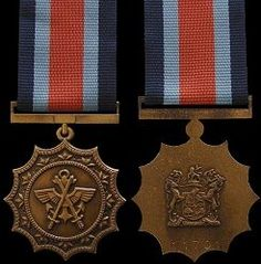 Grand Cross, Service Awards, Defence Force, Military Service, Afrikaans, Military History, Wwi, Troops, Genealogy
