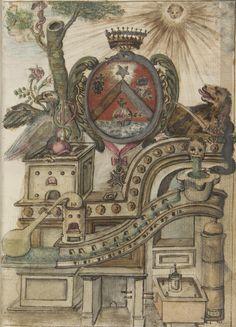 90+ mejores imágenes de Alquimia | alquimia, esoterica, alquimia simbolos