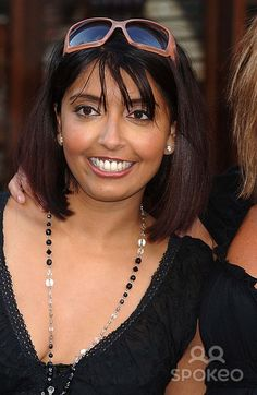 Sunetra Sarker hot - Google Search Ackley Bridge, Soap Stars, Strictly Come Dancing, English Actresses, Celebs, Celebrities, Beautiful Eyes, Hair Beauty, Women's Fashion