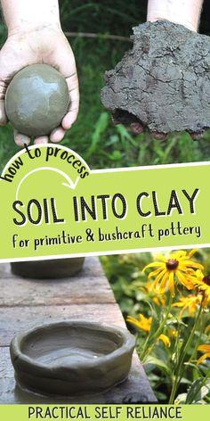 Diy Clay, Clay Crafts, Wood Crafts, Fun Crafts, Diy And Crafts, Clay People, Diy Crafts For Adults, Woodworking Workshop, Homemade Crafts
