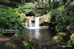 No pierdas la oportunidad de reservar tus vacaciones de semana santa con un 20% de descuento en nuestro portal y visita las maravillas naturales que te ofrece #Michoacán ven y comprueba porqué es #ElAlmaDeMéxico  #SéBienvenidoAquí