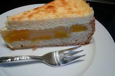 Rias Kuchen vom Lande 1