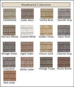 Best 37 Best Cedar Shake Siding Images Cedar Shake Siding 400 x 300