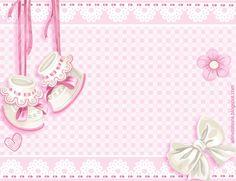 invitacion-baby-shower-zapatitos-ni%C3%B1a.jpg (1572×1208)