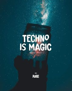 Techno, Rave Quotes Zitate Techno is magic 🔮🔊 Do You Like Using Air Fresheners? Rave Meme, Rave Quotes, Dj Techno, Rave Music, Edm Festival, Festival Outfits, Electro Music, Rock Festivals, Recorder Music