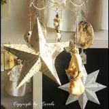 Linked to: carolsgarden.blogspot.com/2011/12/white-vintage-christmas-inspiration.html