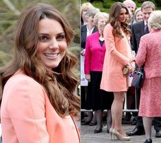 Prince William-Kate Middleton already planning second child?