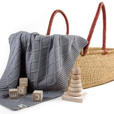 Your kids will be comfortably protected from cool conditions between seasons, at home in winter, in summer evenings during a walk. The blanket will warm your baby and thanks to its breathing features your baby will feel comfortable under it. Wool Baby Blanket, Baby Boy Or Girl, Baby Room Decor, Snuggles, Reusable Tote Bags, Shoulder Bag, Seasons, Warm, Winter
