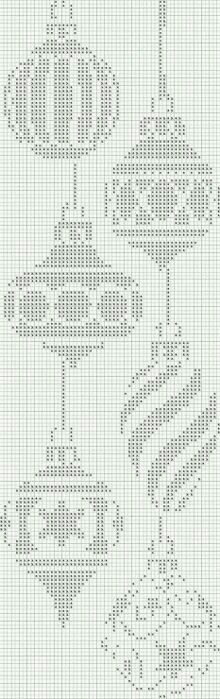 Free Printable Cross Stitch Charts blank graph paper - printable - cross stitch graph paper