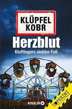 Herzblut: Kluftingers siebter Fall, http://www.amazon.de/dp/B009SG8F2W/ref=cm_sw_r_pi_awdl_xs_BOnDyb8HJ9SH1