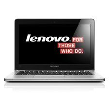 Buy & Experience features of Lenovo IdeaPad Ultrabook Computer available for just from Tip Top Electronics UK with fast shipping. Latest Laptop, Class Design, Notebook Laptop, Smart Technologies, All Brands, Computer Accessories, I Am Awesome, Amazing, Technology