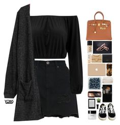 """""""well stressed 