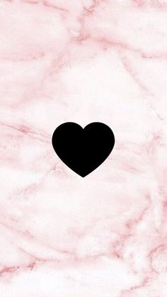 Marble Iphone Wallpaper, Heart Wallpaper, Love Wallpaper, Wallpaper Backgrounds, Phone Backgrounds, Logo Instagram, Story Instagram, Instagram Feed, Tumbler Backgrounds