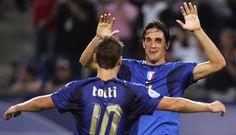 Toni e Totti.jpg