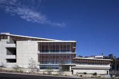 NOAA Southwest Fisheries Science Center / Gould Evans
