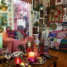 Bohemian House, Bohemian Room, Bohemian Interior, Bohemian Living, Home Interior, Bohemian Decor, Bohemian Style, Bohemian Design, Boho Gypsy